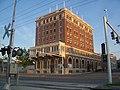 Former Hotel Muscatine.JPG