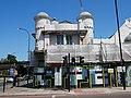 Former Temperance Billiard Hall, Lewisham (03).jpg