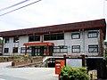 Former Ukan town office.jpg