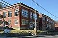 Former school, Jenkins, Kentucky.jpg