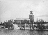 Fil:Forsa kyrka - kmb.16000200036643.jpg