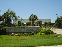 Stanford Financial Group - Wikipedia
