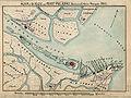 FortPulaskiMap.jpg