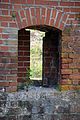 Fort Clinch State Park, Florida, US (06).jpg