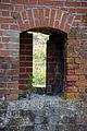 Fort Clinch State Park, Florida, US (06).jpg