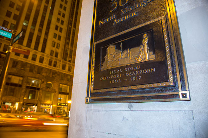 Fort Dearborn Chicago 2012-0238.jpg