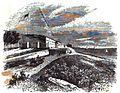 Fort Hamilton 1882.jpg