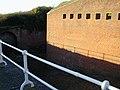 Fort Purbrook - geograph.org.uk - 431978.jpg