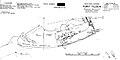 Fort Tilden Plan.jpg