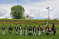 Fort Wellington reenactment 2008.jpg