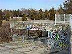 Fort Wetherill 3.jpg