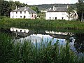 Forth and Clyde Canal - geograph.org.uk - 1470797.jpg