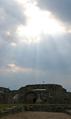 Fortifikacija Feliks Romulijane.png
