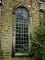 Forton United Reformed Church, Window - geograph.org.uk - 1412702.jpg