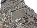 Fortress - panoramio - Gluuuum (6).jpg