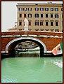Fosse della Venezia - panoramio.jpg