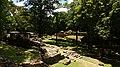 Foto en la Zona Arqueológica de Yaxchilan 06.jpg