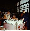 Fotothek df n-19 0000111 Elektromontierer.jpg