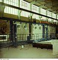 Fotothek df n-24 0000024 Betonwerker.jpg