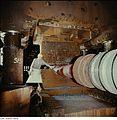 Fotothek df n-32 0000169 Metallurge für Walzwerktechnik.jpg