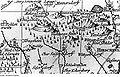 Fotothek df rp-d 0130012 Mittelherwigsdorf-Oberseifersdorf. Oberlausitzkarte, Schenk, 1759.jpg
