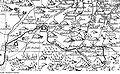 Fotothek df rp-j 0070033 Bischofswerda. Oberlausitzkarte, Schenk, 1759.jpg