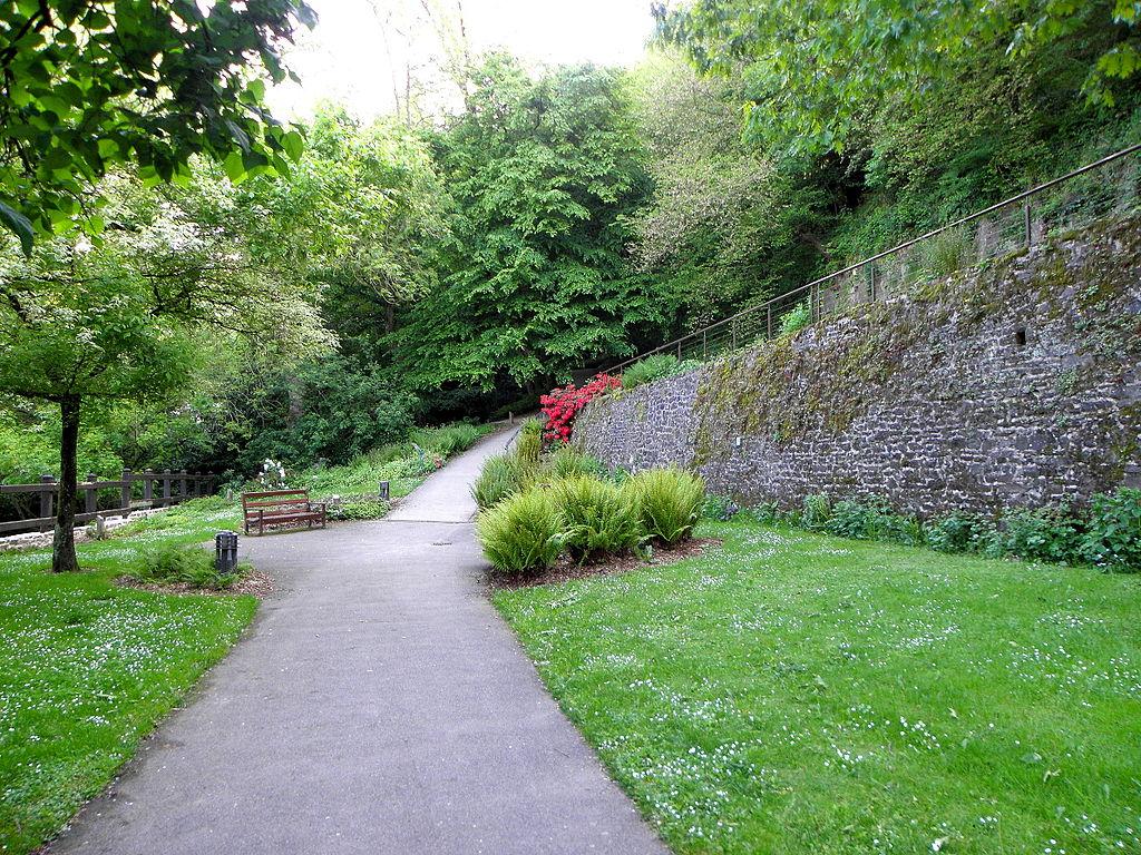 File foug res 35 jardin public 10 jpg wikimedia commons for Jardin public