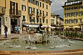 Fountain (9471289026).jpg