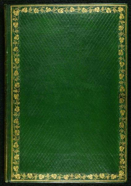 File:Four Books of Dialogues WDL9925.pdf