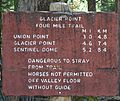 Four MIle Trail Sign.jpg