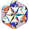 Fourth stellation of icosahedron.png