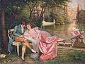 Frédéric Soulacroix - Flirtation.jpg