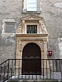 Fr Blois Usu vetera nova house.jpg