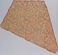 Fragment (France), ca. 1700 (CH 18133855-3).jpg