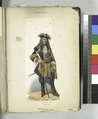 France, 1680-1700. Louis XIV (NYPL b14896507-1235602).tiff