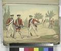 France, 1757-1760 (NYPL b14896507-1236228).tiff
