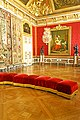 France-000408 - Antechamber of the Grand Couvert (14642648177).jpg