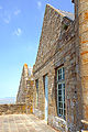 France-000937 - Another Building... (15126927625).jpg