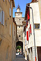 France-002895 - Ancient Tower (15880268167).jpg
