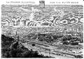 France illustrée I p111.png