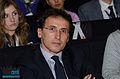Francesco Boccia - Tutticittì 2012.jpg