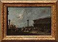 Francesco guardi, la piazzetta di san marco a venezia.jpg