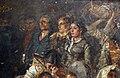 Francesco paolo michetti, il voto, 1883, 02.jpg