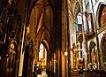 Franciscus Xaveriuskerk, Amsterdam (8807500553).jpg
