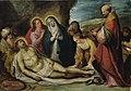 Francken Beweinung Christi.jpg