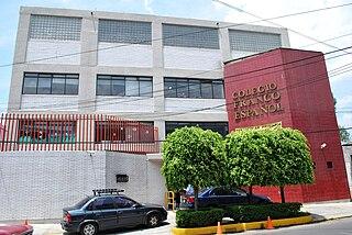 Colegio Franco Español