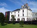 Franconville - Maison Suger 02.jpg