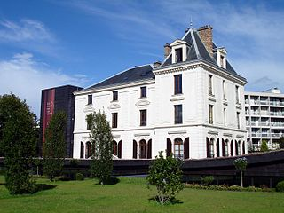 Franconville, Val-dOise Commune in Île-de-France, France