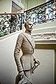 Franjo Josip Drzavni arhiv u Rijeci 090610 4.jpg