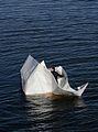 Frank Boelter-On A Voyage-2008.jpg